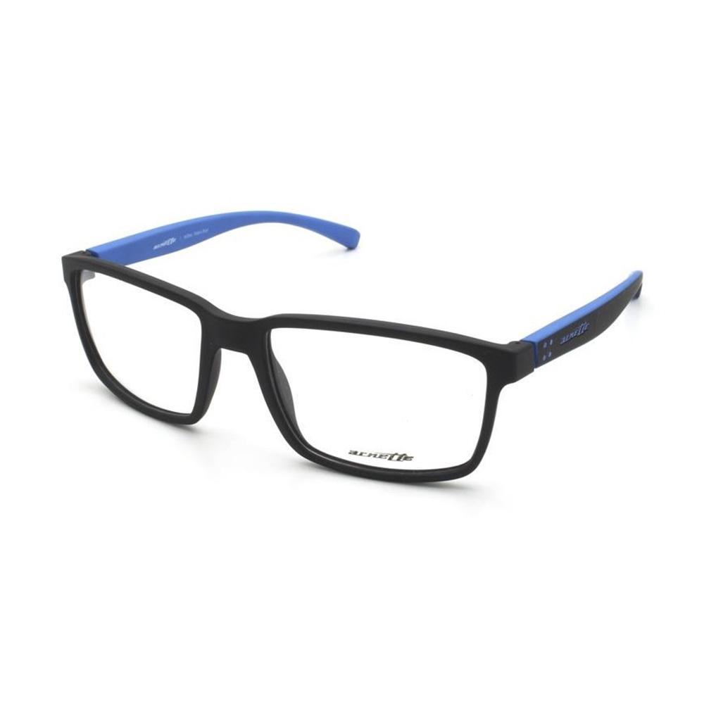 Óculos de Grau Arnette Masculino AN7157L