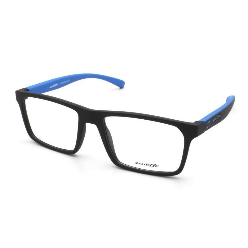 Óculos de Grau Arnette Masculino AN7160L