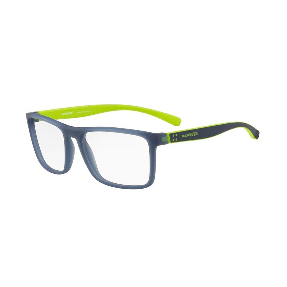 Óculos de Grau Arnette Masculino AN7161L