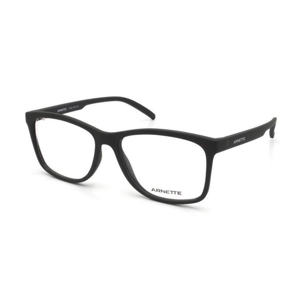Óculos de Grau Arnette Masculino AN7184L