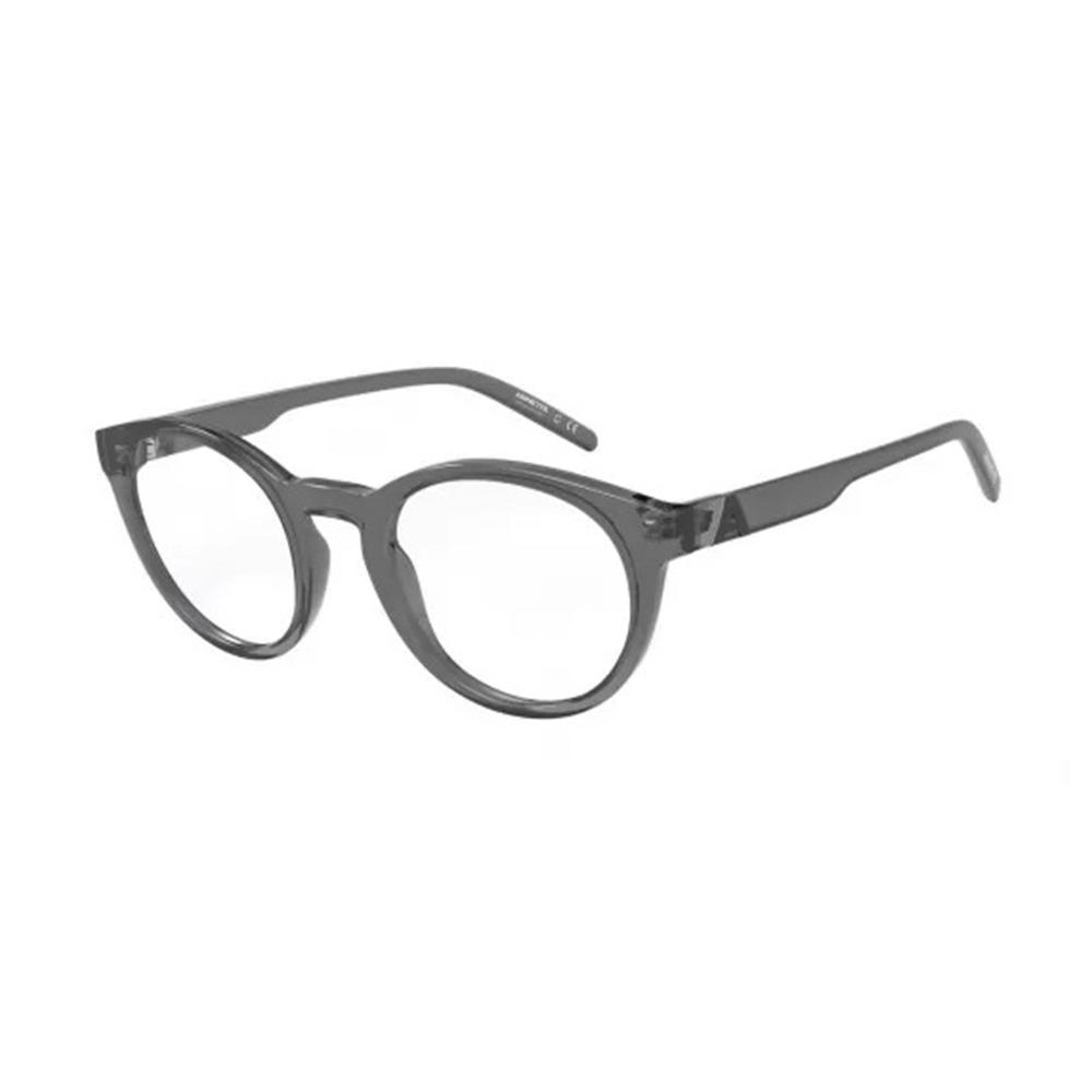 Óculos de Grau Arnette The Seeker Masculino AN7182