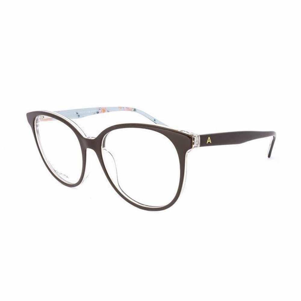Óculos de Grau Atitude Feminino AT6179IN