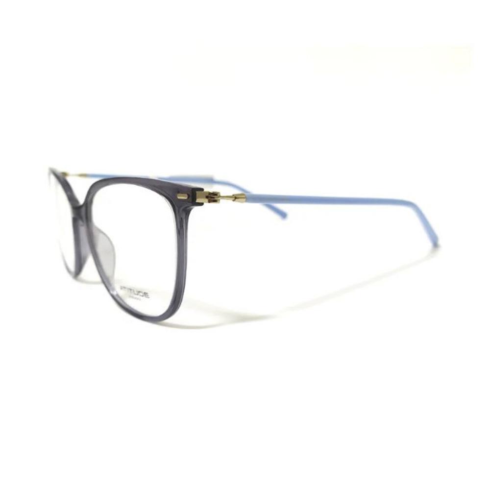 Óculos de Grau Atitude Feminino AT7092