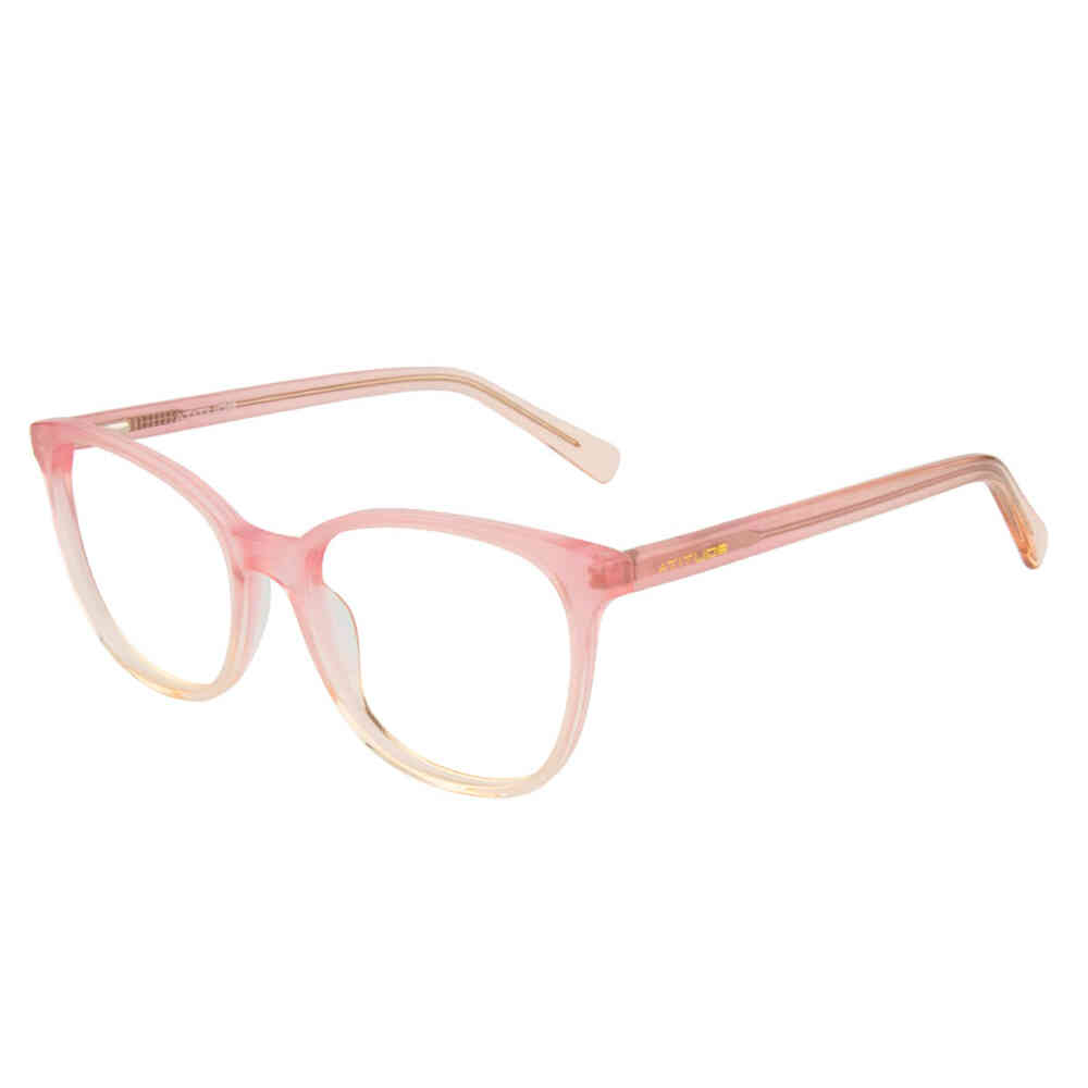 Óculos de Grau Atitude Feminino AT7094