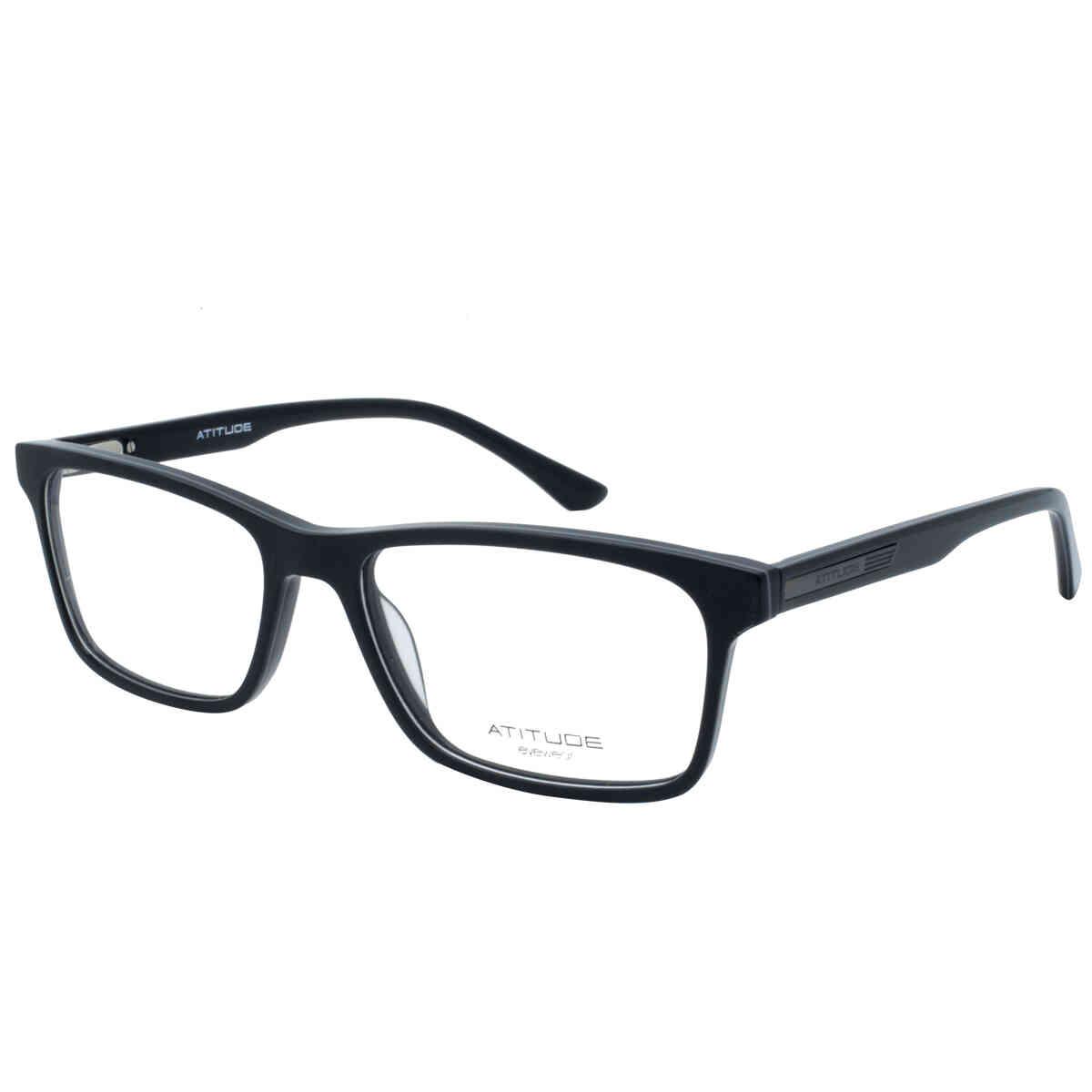 Óculos de Grau Atitude Masculino AT6178