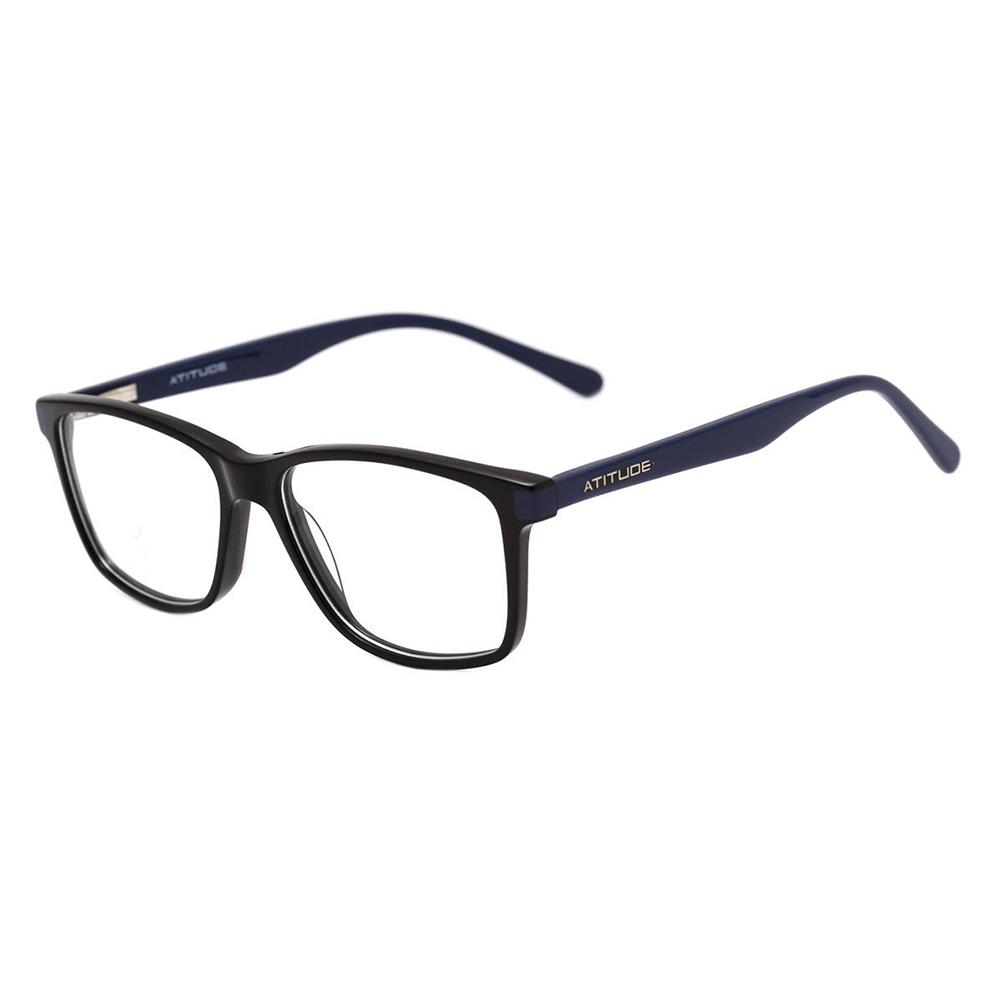 Óculos de Grau Atitude Masculino AT7079