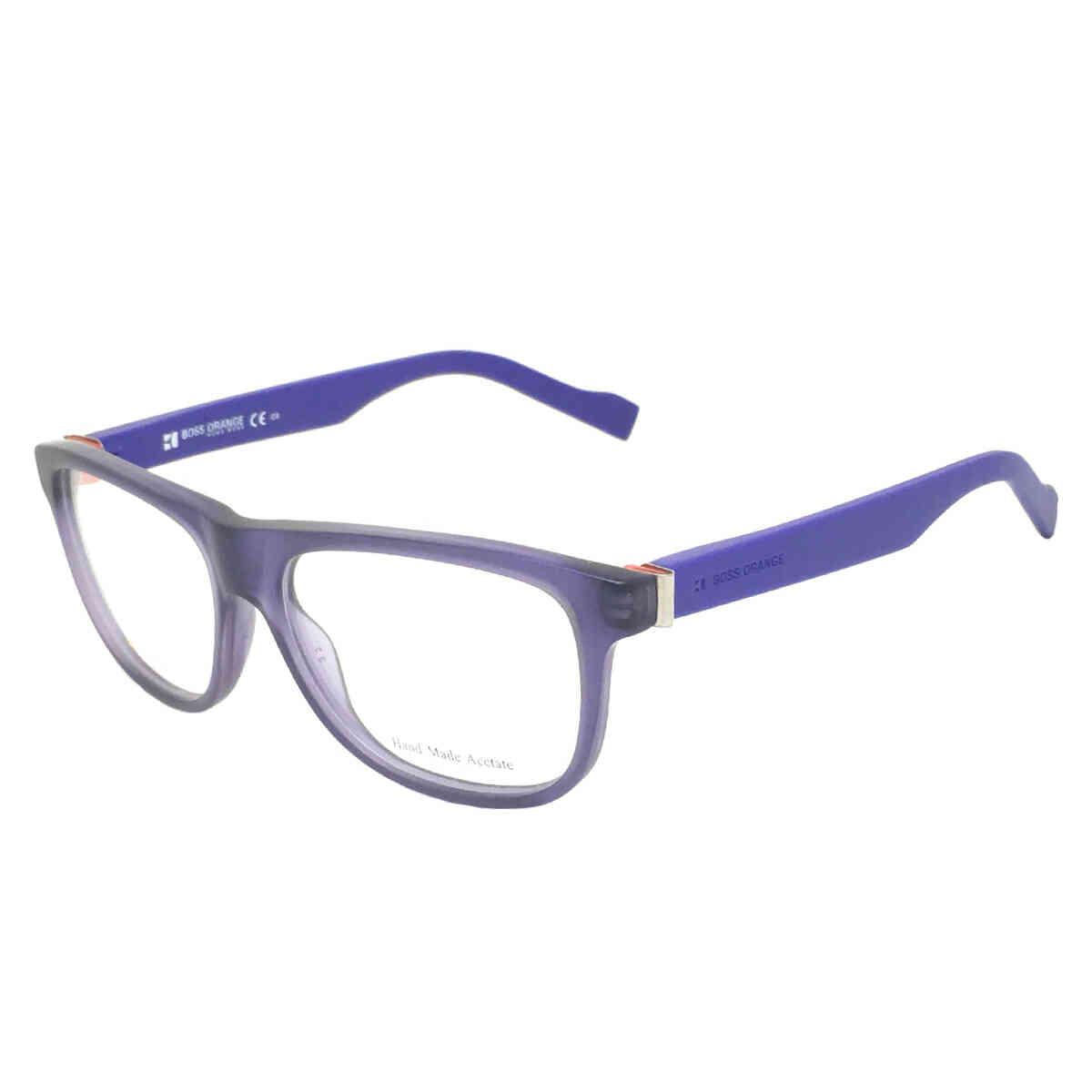 Óculos de Grau Boss Orange Feminino BO0119