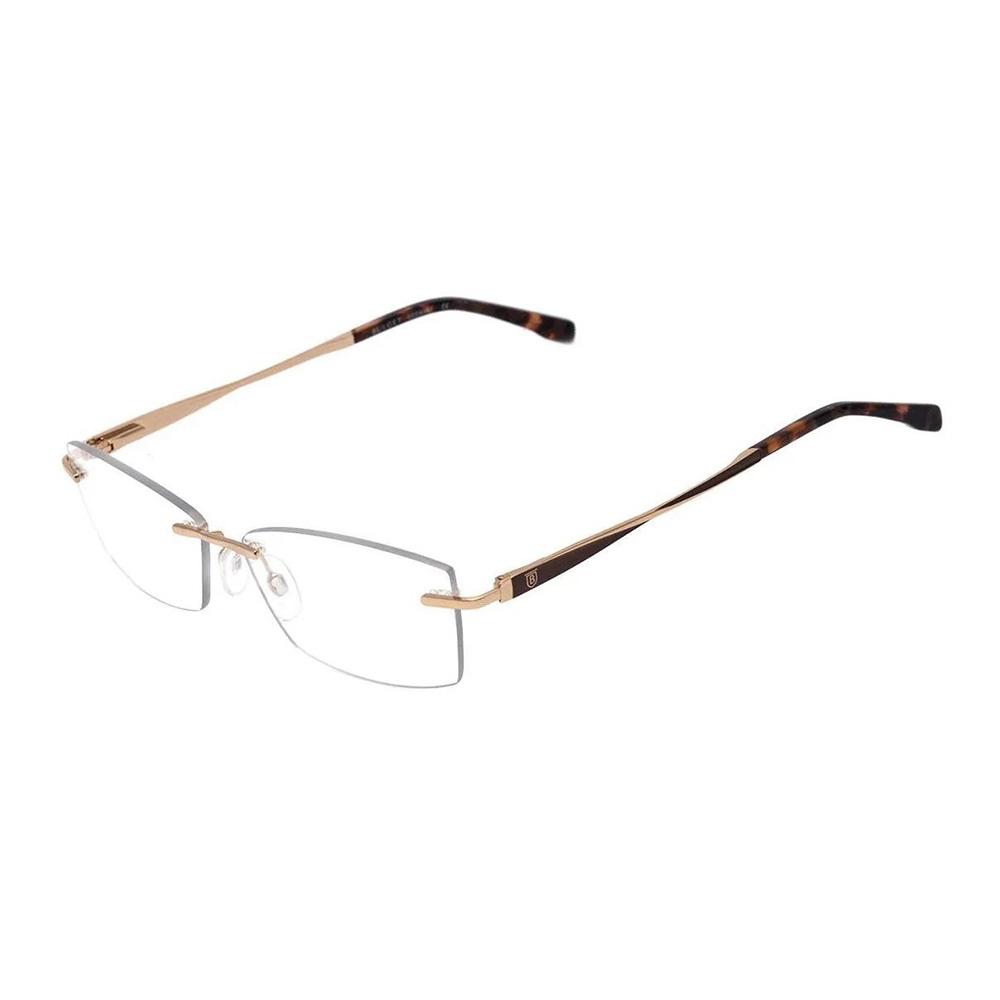 Óculos de Grau Bulget Feminino BG1590