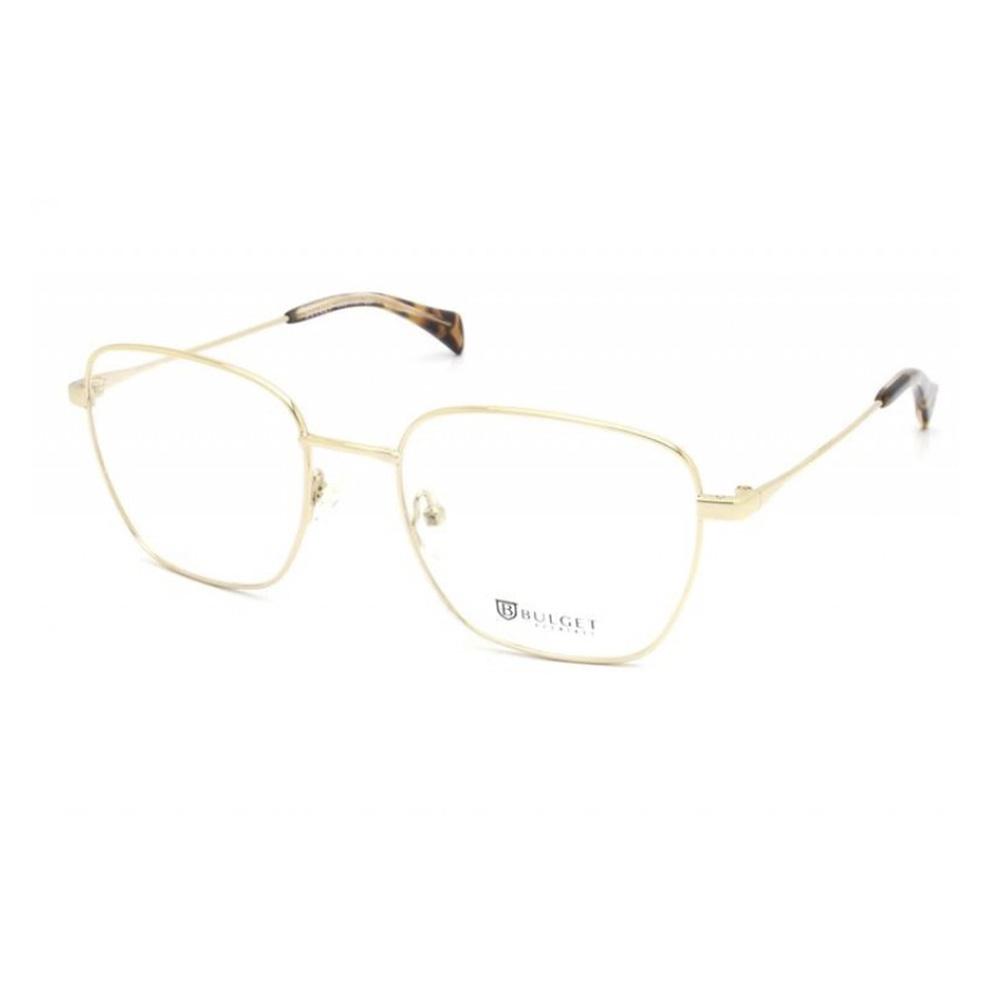 Óculos de Grau Bulget Feminino BG2011