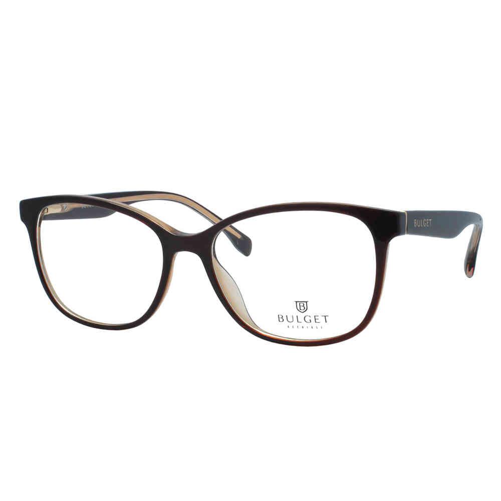 Óculos de Grau Bulget Feminino BG6286I