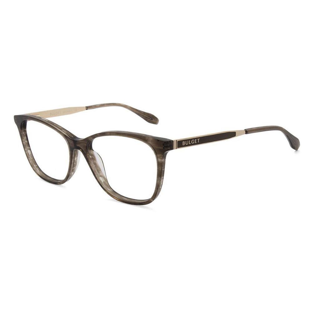Óculos de Grau Bulget Feminino BG6360