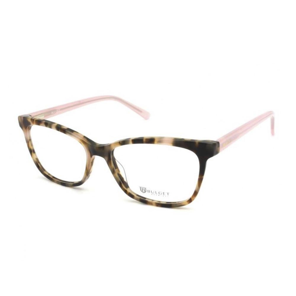 Óculos de Grau Bulget Feminino BG7094