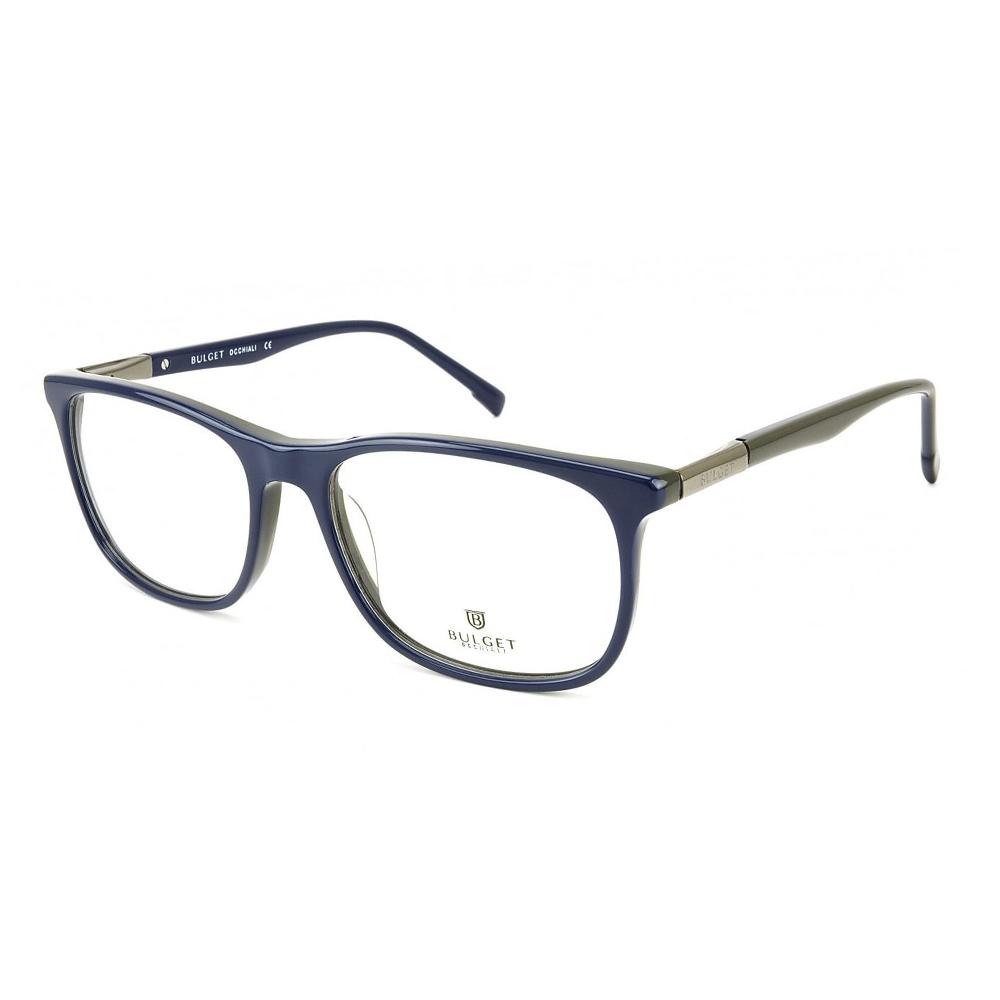 Óculos de Grau Bulget Masculino BG6151
