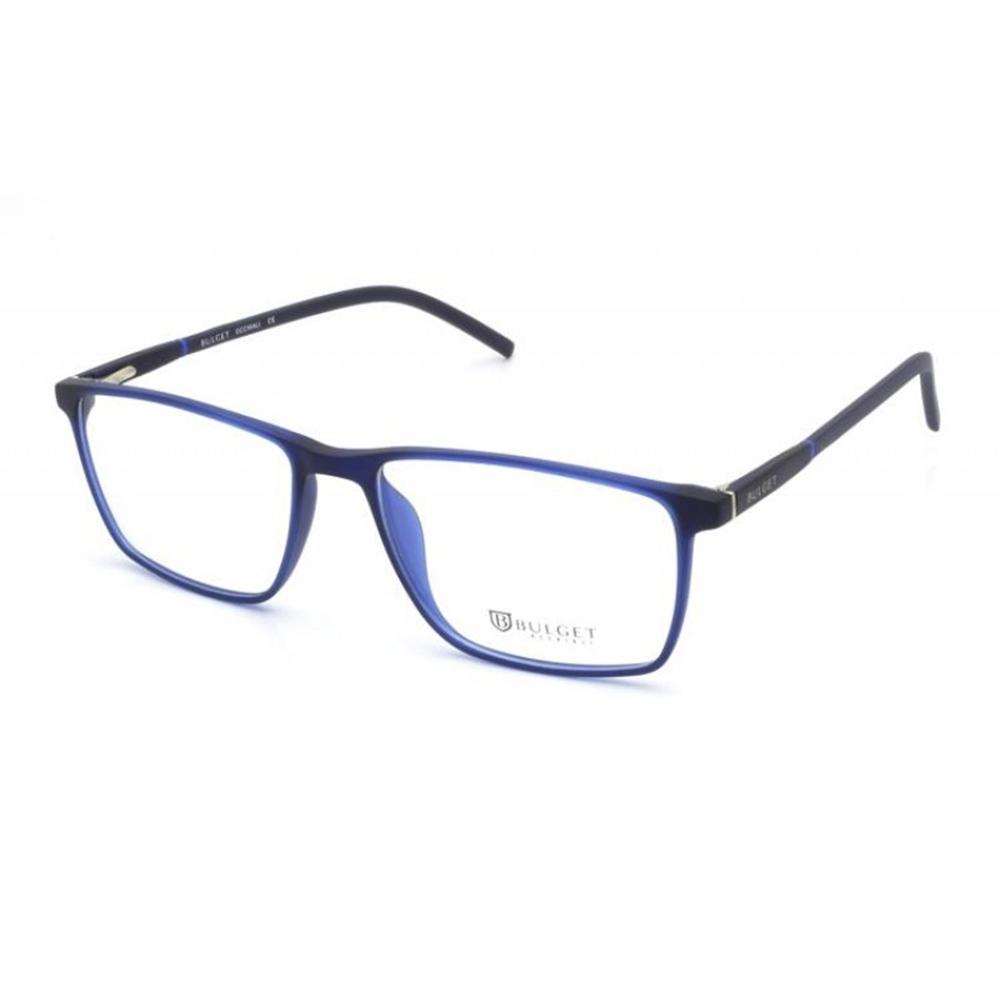 Óculos de Grau Bulget Masculino BG7060