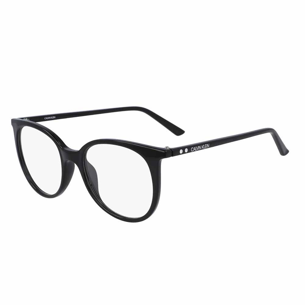 Óculos de Grau Calvin Klein Feminino CK19508