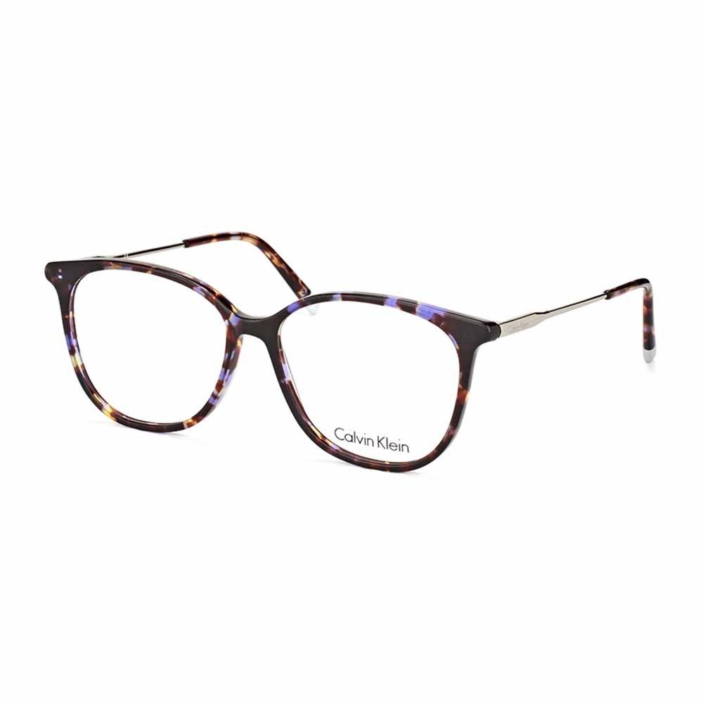 Óculos de Grau Calvin Klein Feminino CK5462