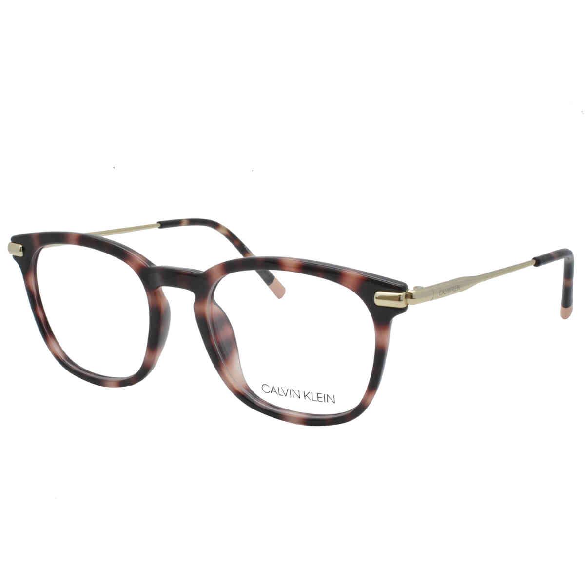 Óculos de Grau Calvin Klein Feminino CK5965