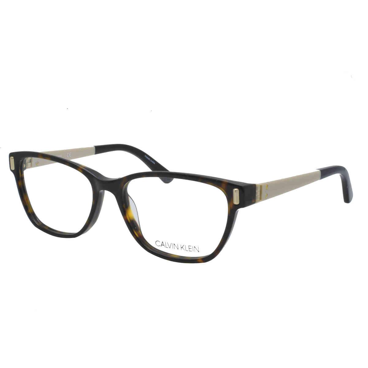 Óculos de Grau Calvin Klein Feminino CK8570
