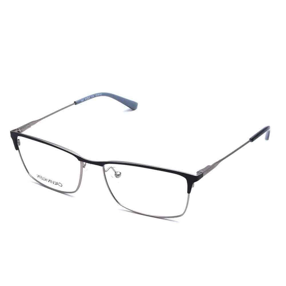 Óculos de Grau Calvin Klein Masculino CK18122