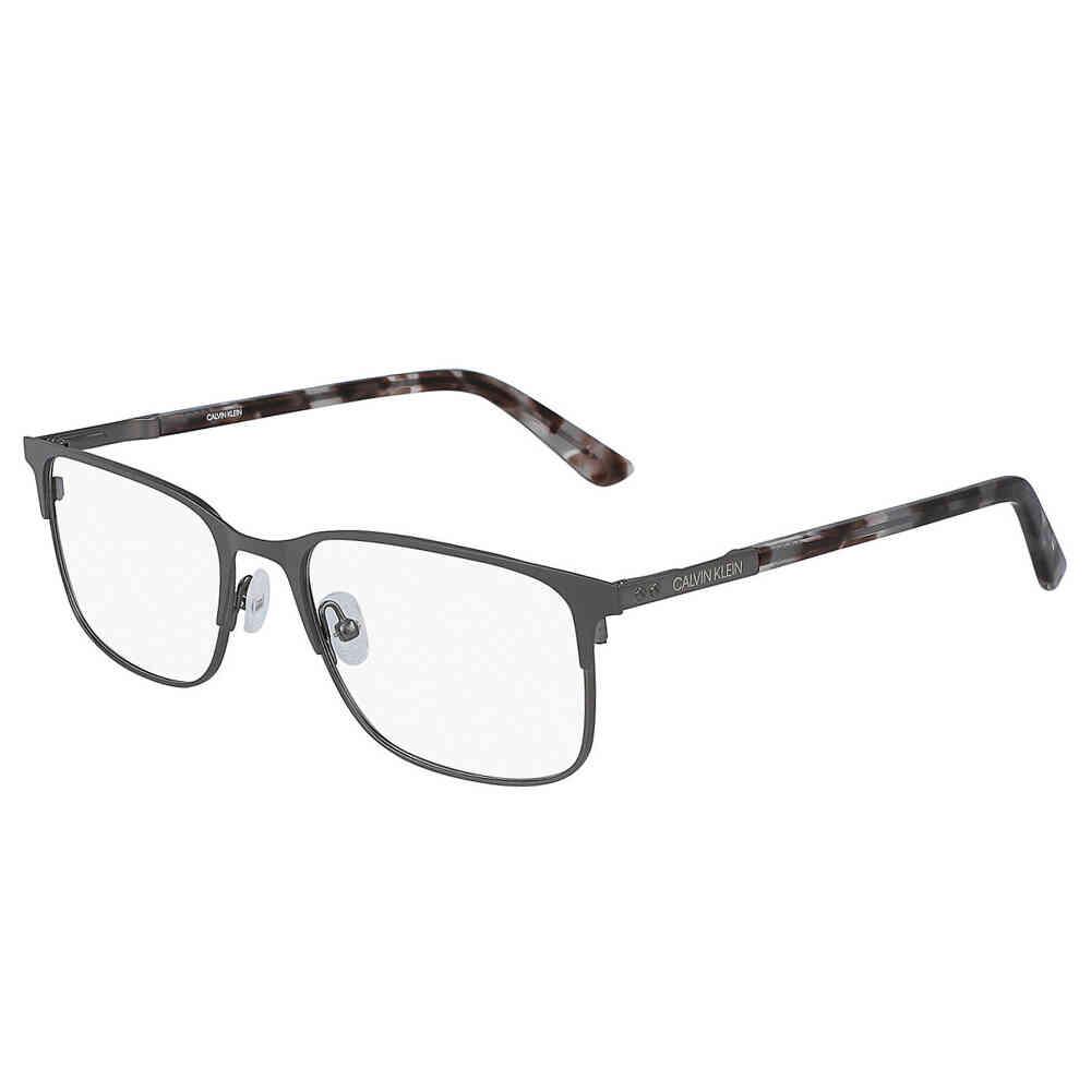 Óculos de Grau Calvin Klein Masculino CK19312