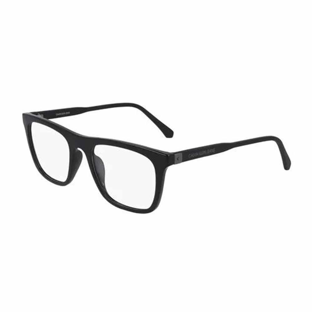 Óculos de Grau Calvin Klein Masculino CKJ19524