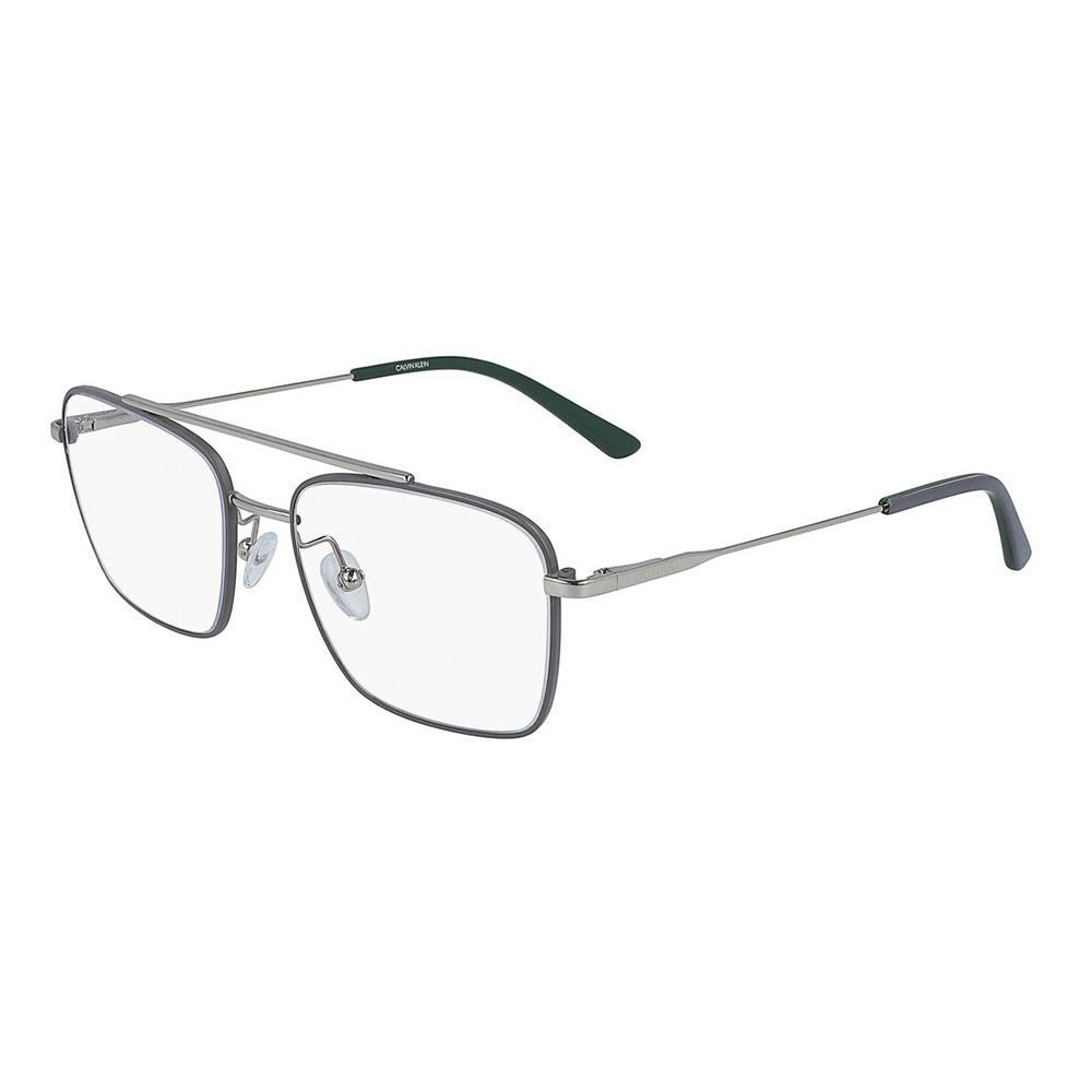 Óculos de Grau Calvin Klein Unissex CK19104