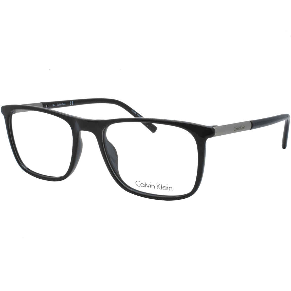 Óculos de Grau Calvin Klein Unissex CK6014
