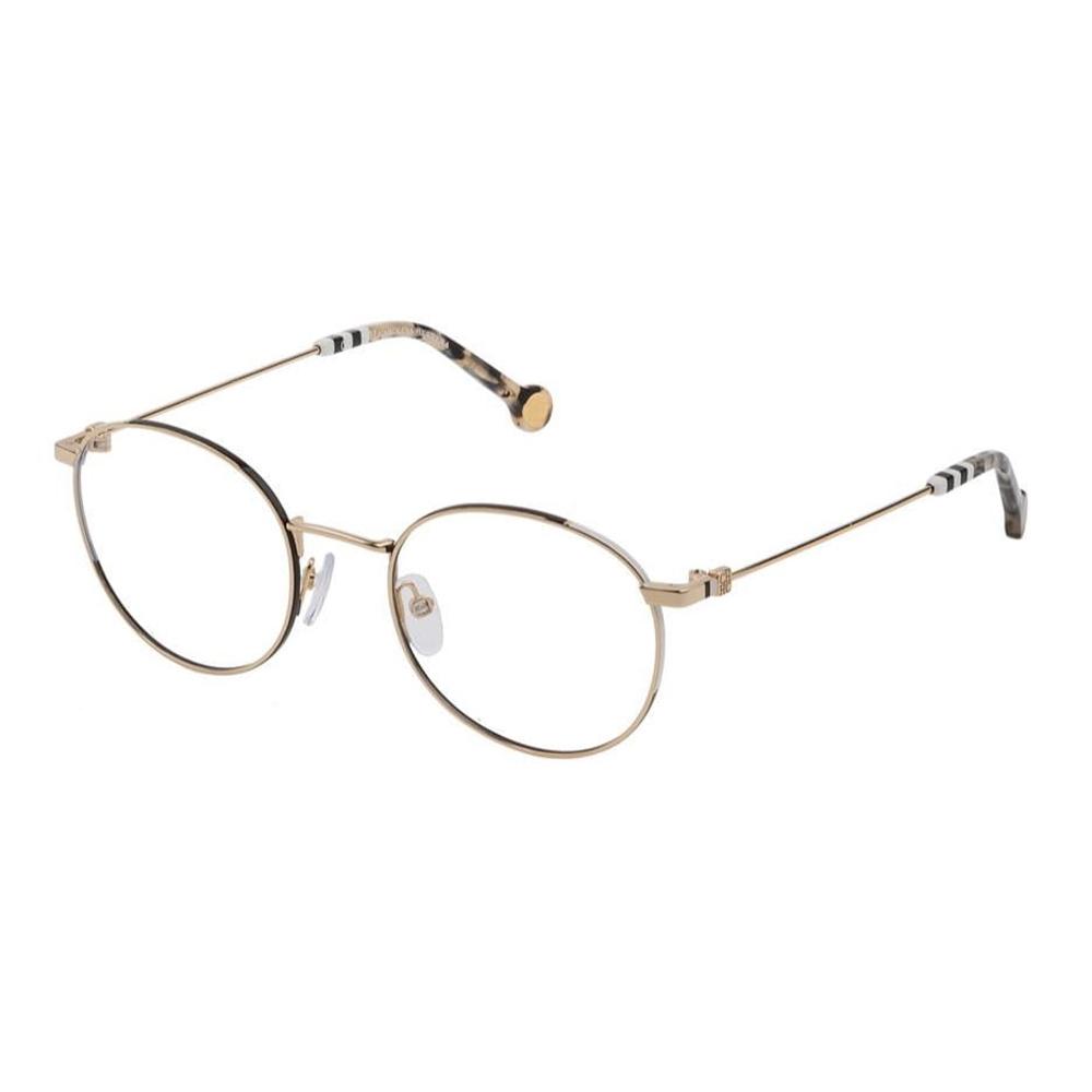 Óculos de Grau Carolina Herrera Feminino VHE167