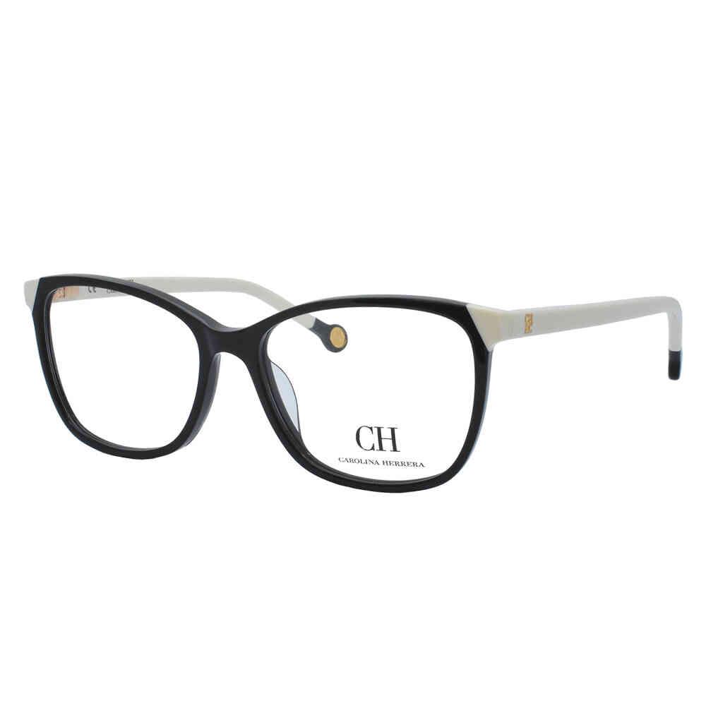 Óculos de Grau Carolina Herrera Feminino VHE773