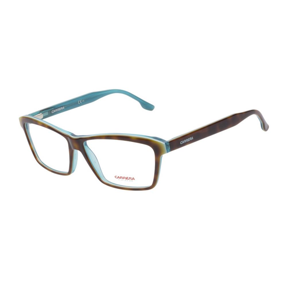 Óculos de Grau Carrera Feminino CA6192
