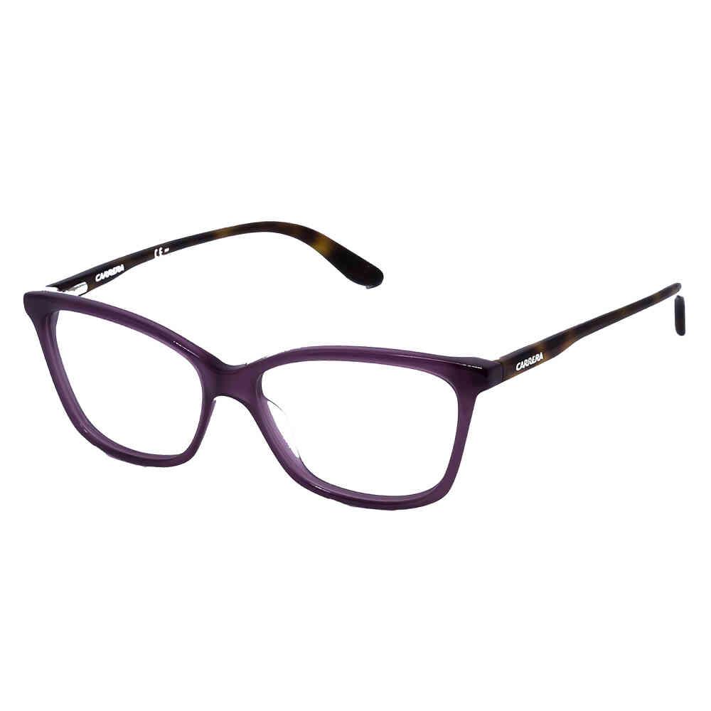 Óculos de Grau Carrera Feminino CA6639