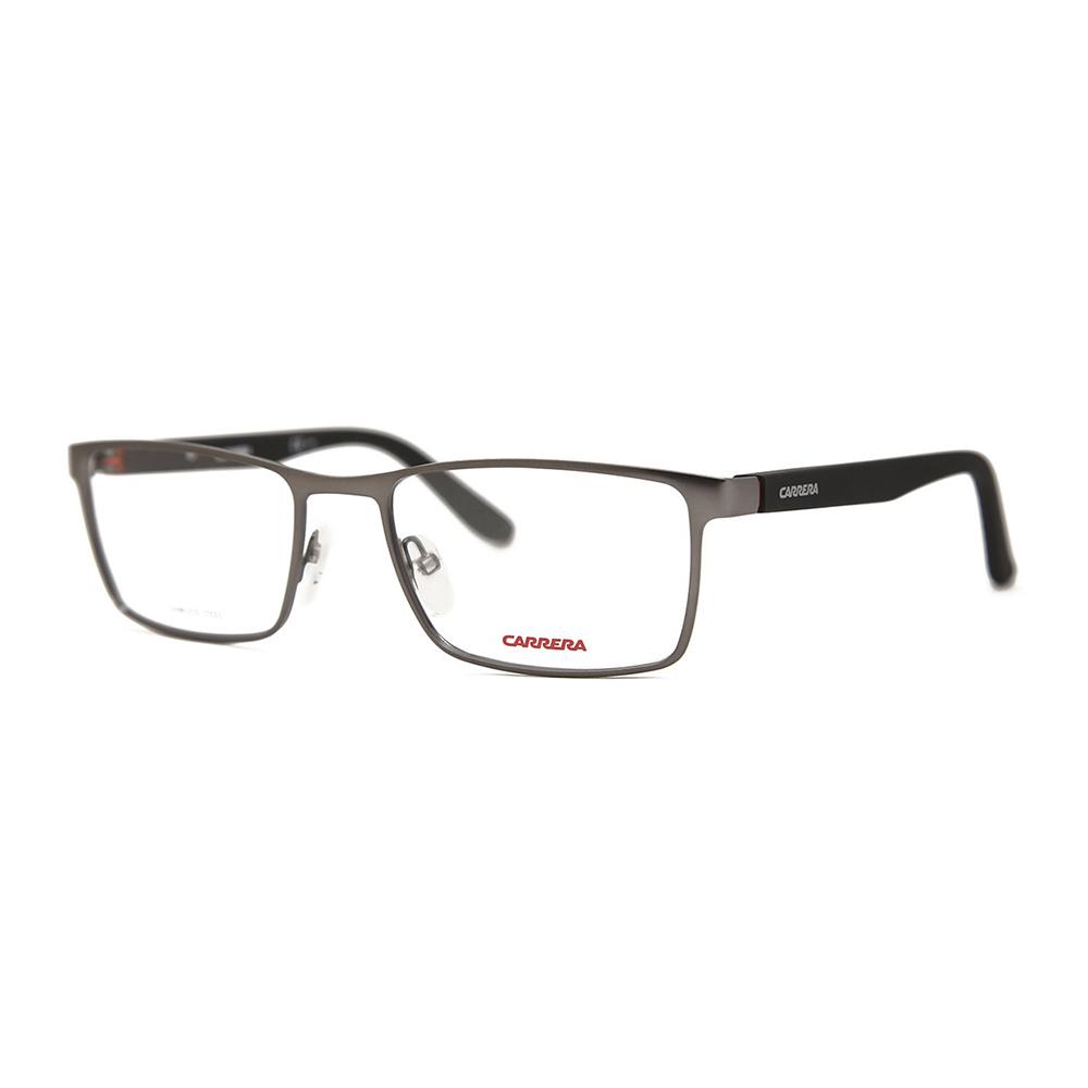 Óculos de Grau Carrera Masculino CA8809