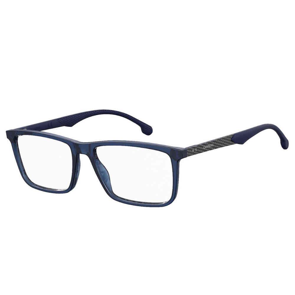 Óculos de Grau Carrera Masculino CARRERA8839