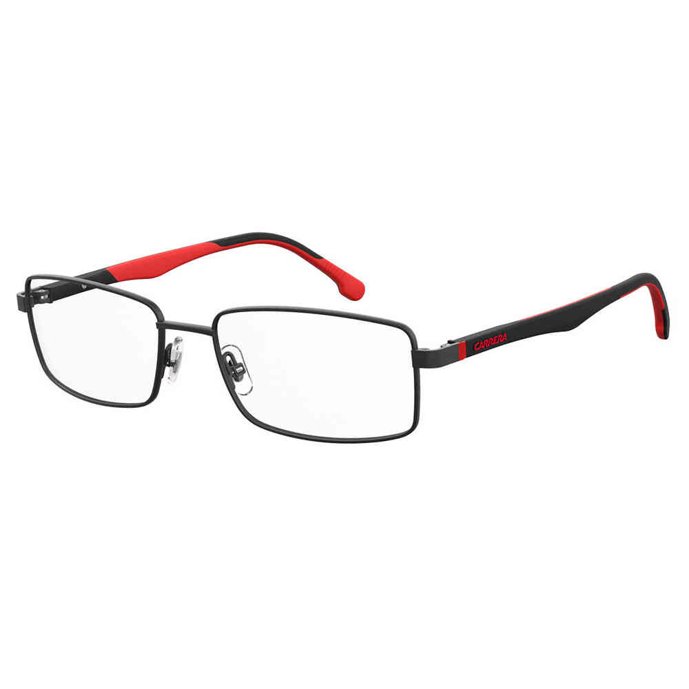 Óculos de Grau Carrera Masculino CARRERA8842