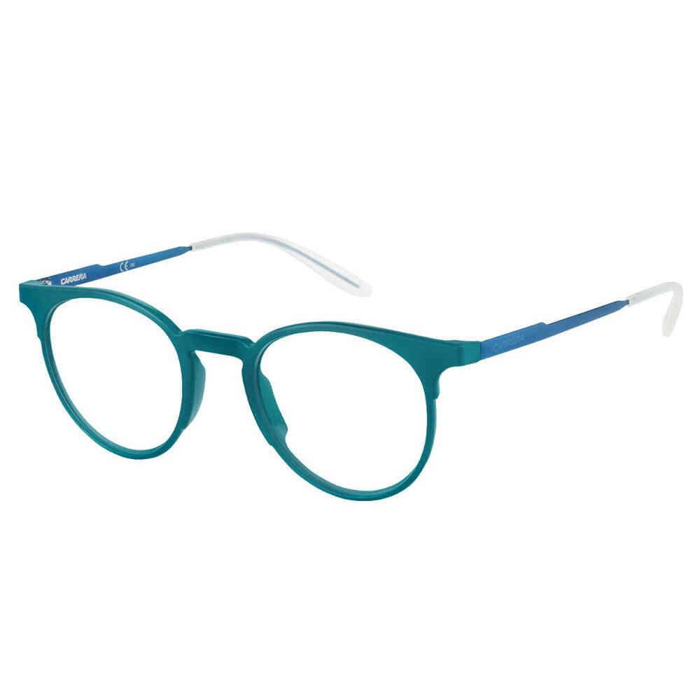 Óculos de Grau Carrera Redondo Unissex CA6665