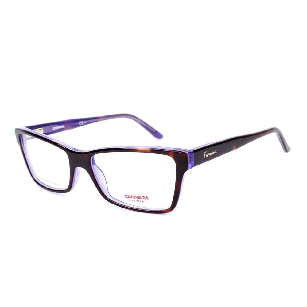 Óculos de Grau Carrera Unissex CA6188