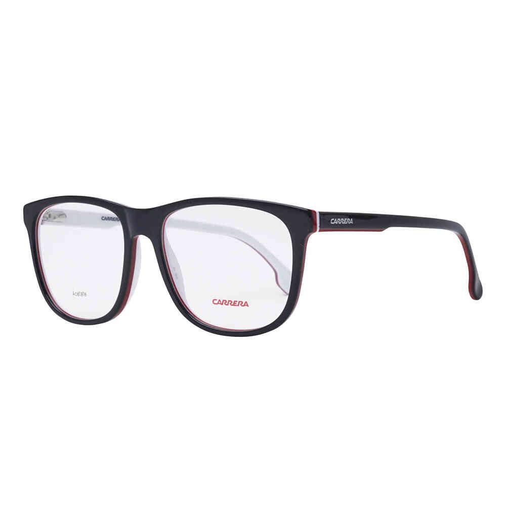 Óculos de Grau Carrera Unissex CARRERA1105V