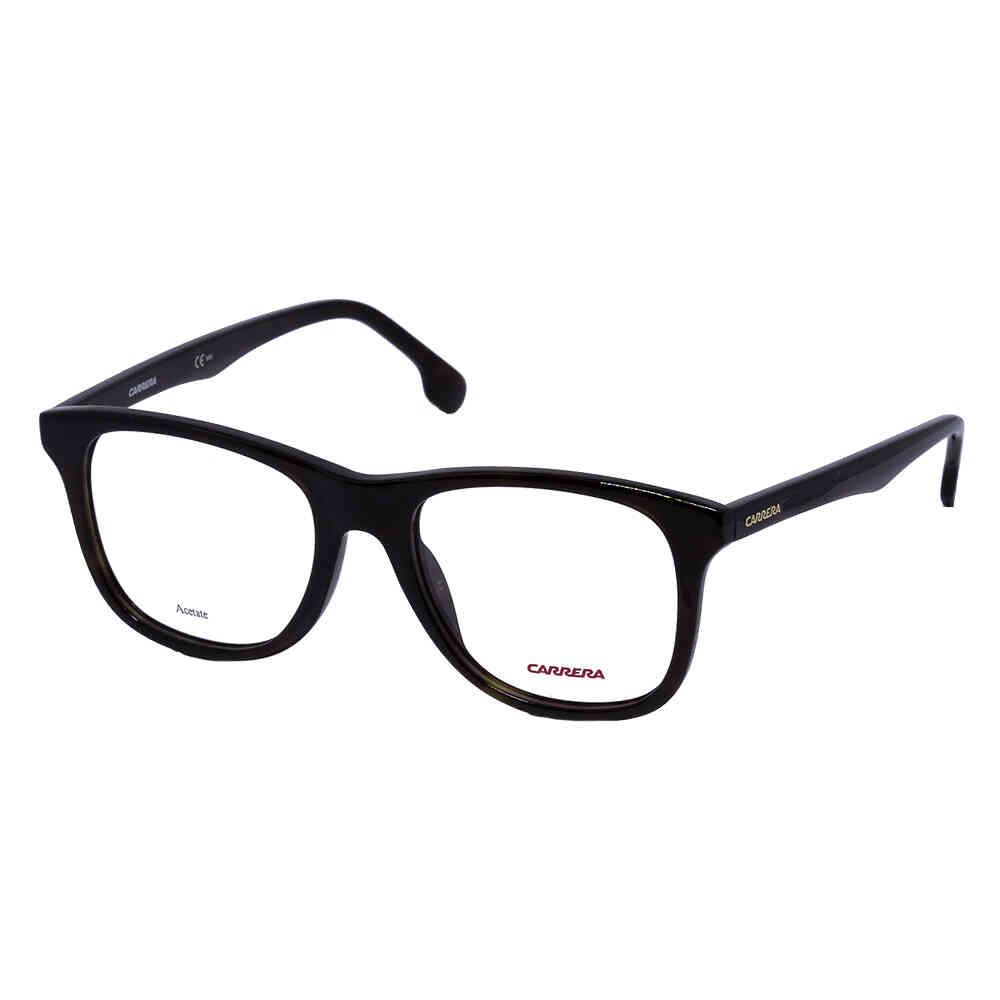 Óculos de Grau Carrera Unissex CARRERA135V
