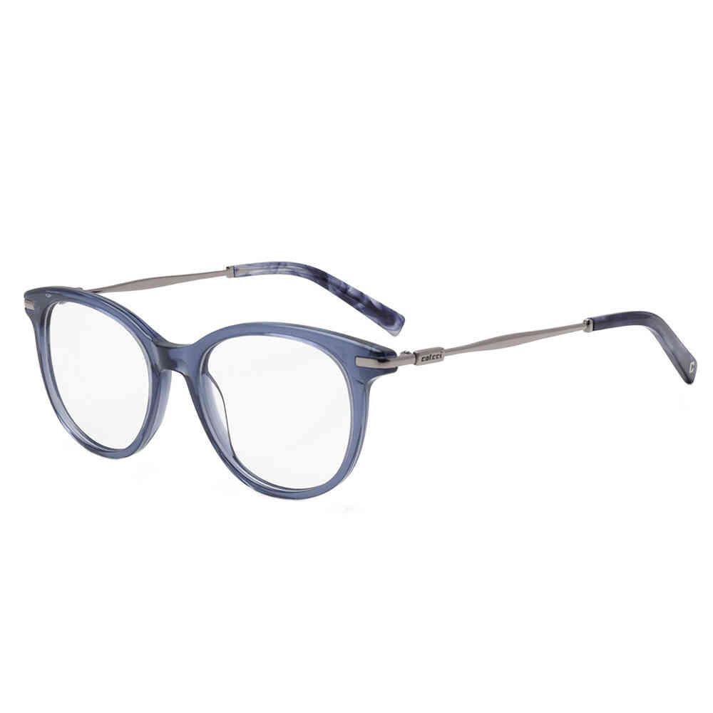 Óculos de Grau Colcci Feminino C6090