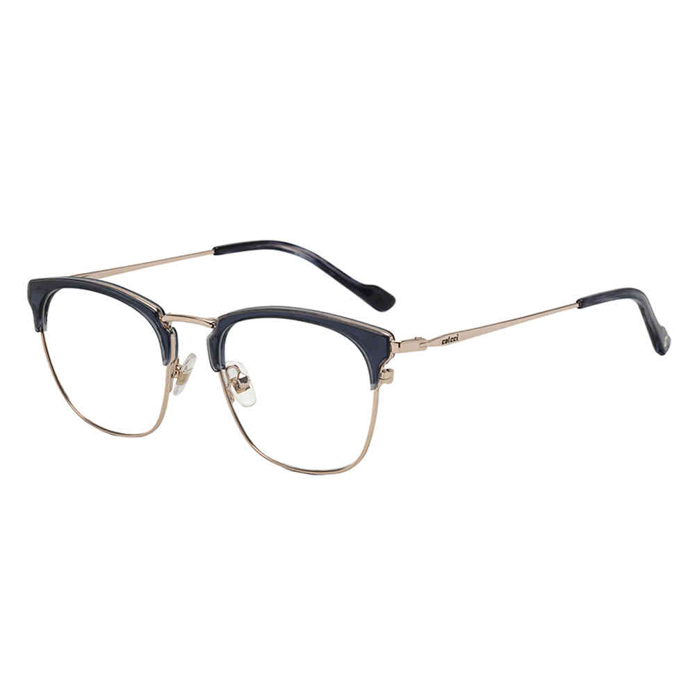 Óculos de Grau Colcci Feminino C6104