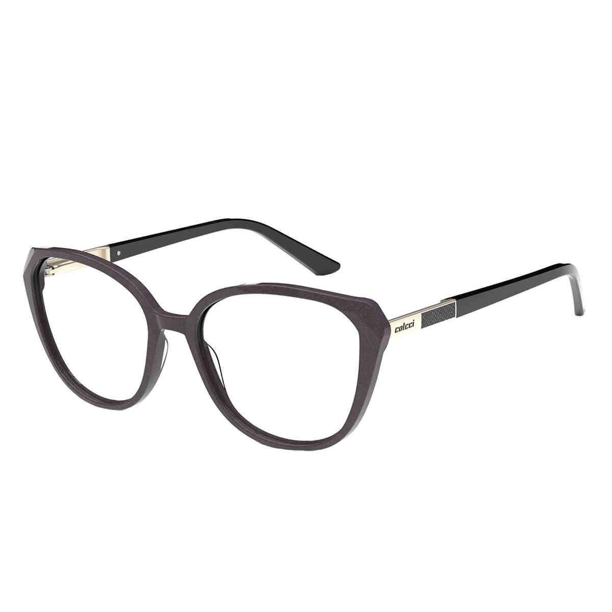 Óculos de Grau Colcci Feminino C6131