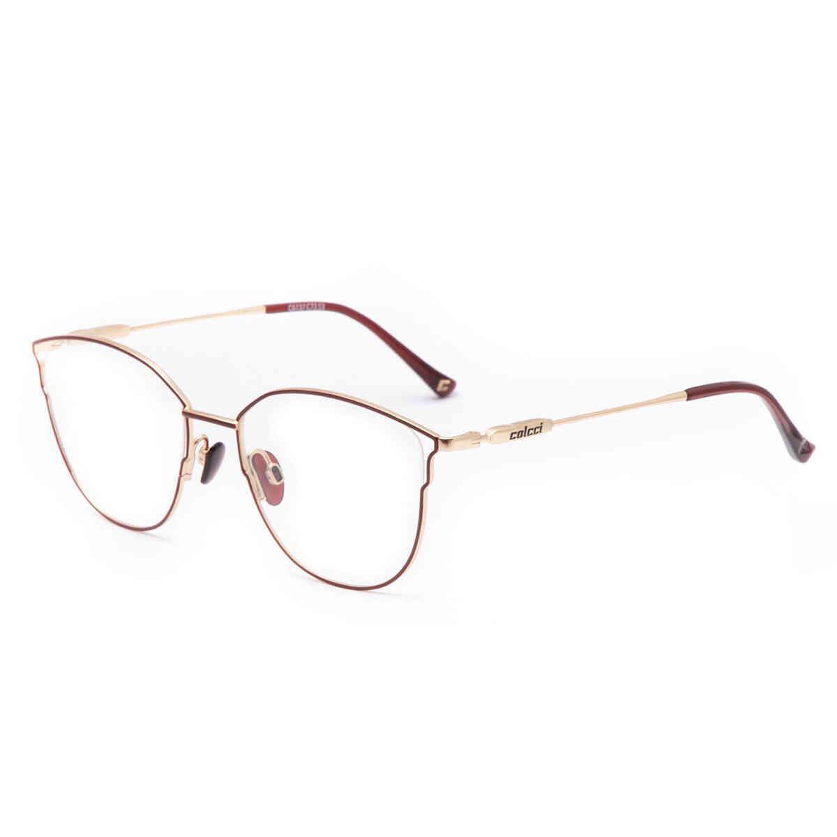 Óculos de Grau Colcci Feminino C6137