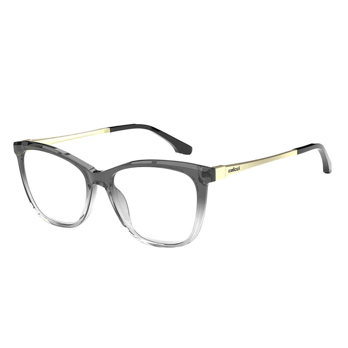 Óculos de Grau Colcci Marie 2 Feminino C6148
