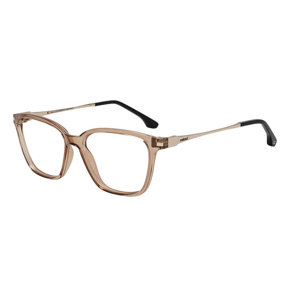 Óculos de Grau Colcci Marie Feminino C6116