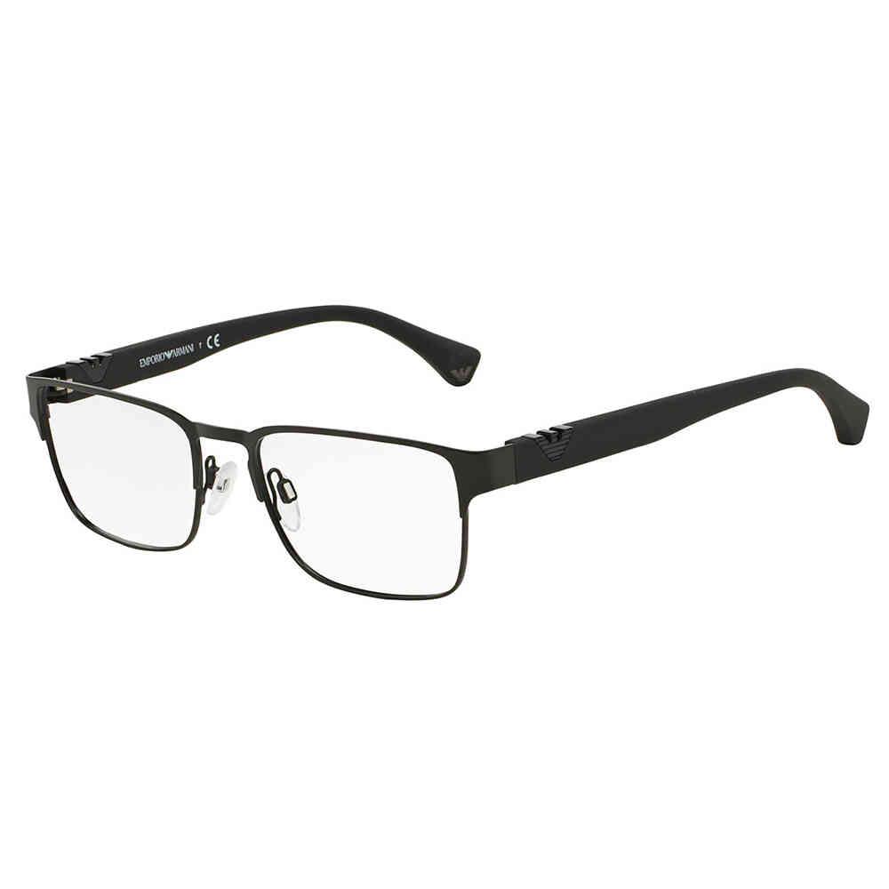 Óculos de Grau Emporio Armani Masculino EA1027