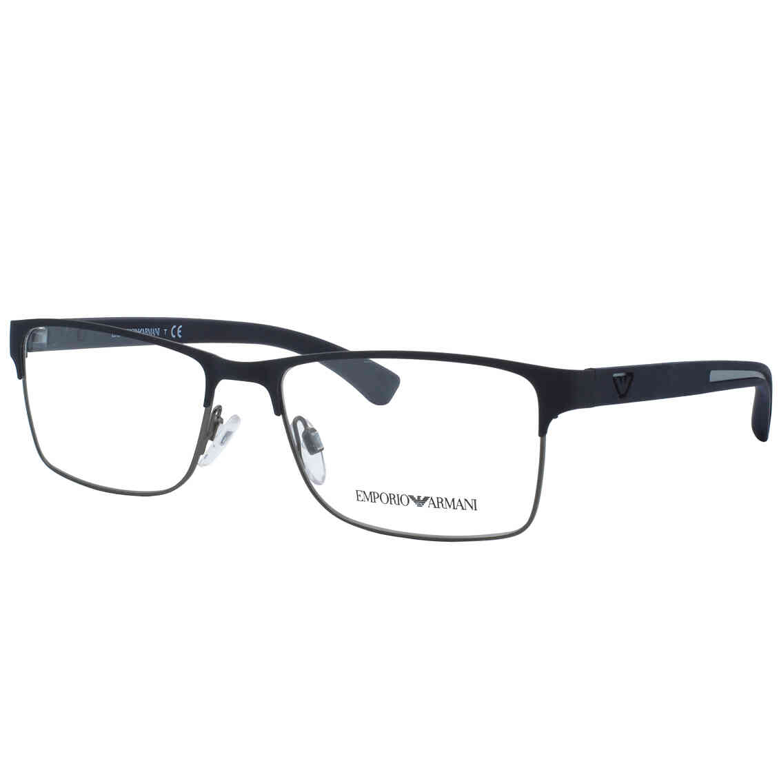Óculos de Grau Emporio Armani Masculino EA1052