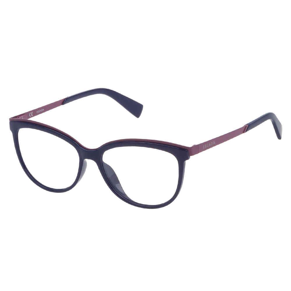 Óculos de Grau Escada Feminino VES945M