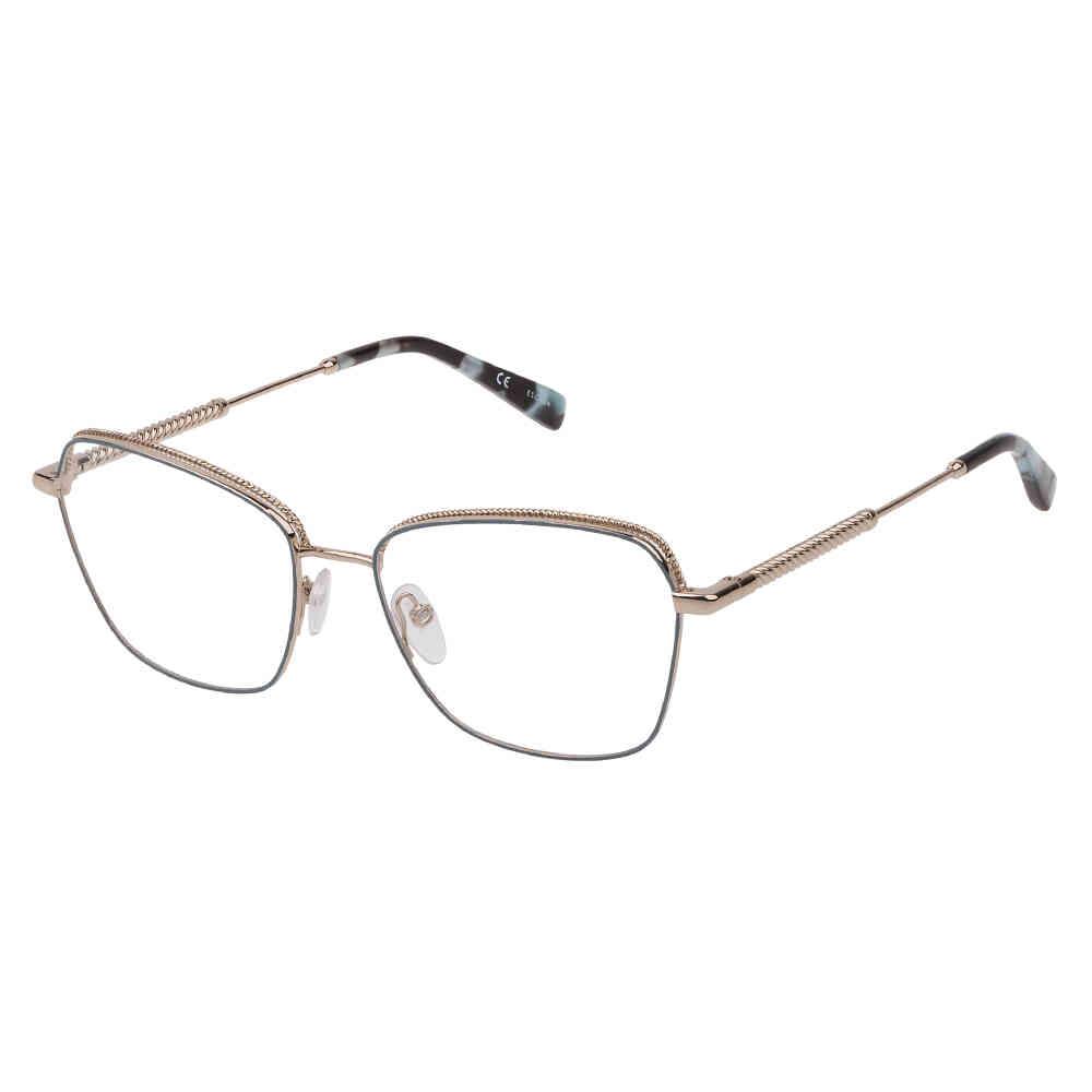 Óculos de Grau Escada Feminino VES991