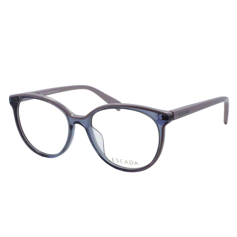 Óculos de Grau Escada Feminino VESA14M