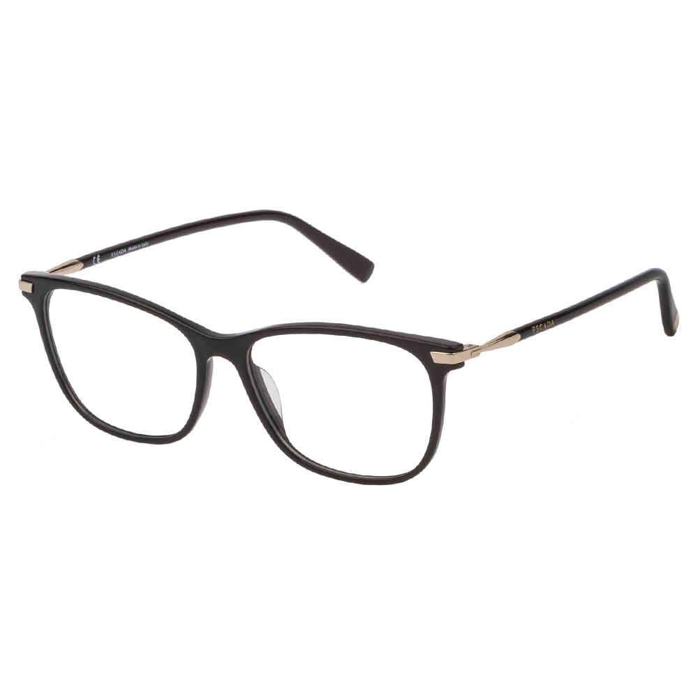 Óculos de Grau Escada Feminino VESA79